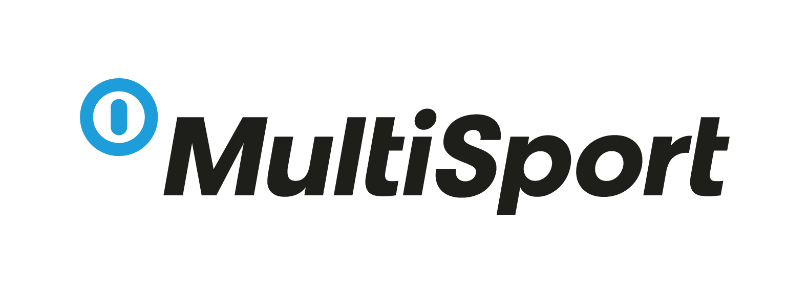 multisport benefit
